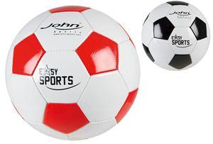 Снимка от Футболна топка - Изи Спорт